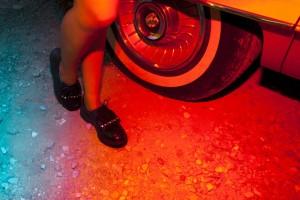 20140919_escape_couture_14