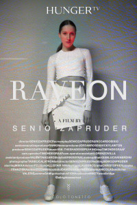 RAVEON Fiona