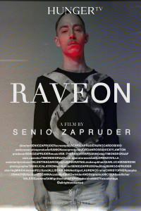 RAVEON david