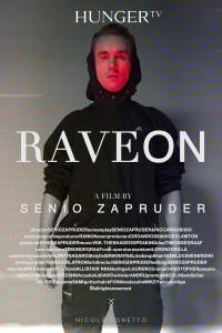 RAVEON felix