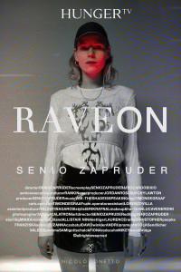 RAVEON franziska